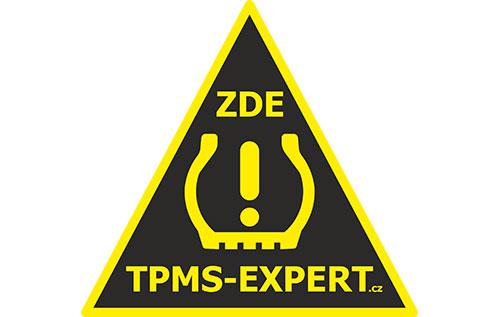 Autoservis Vejvoda | TPMS-Expert.cz