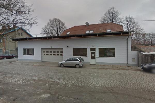 Autoservis Neduchal | TPMS-Expert.cz